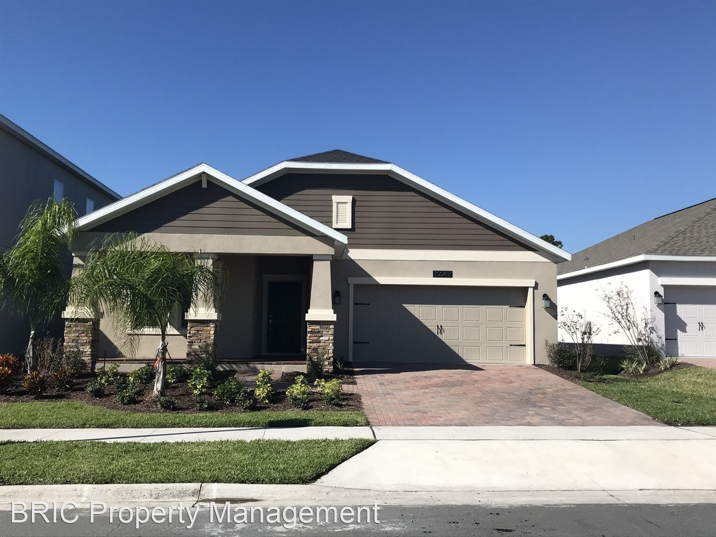 10042 Lovegrass Lane Orlando, FL 32832
